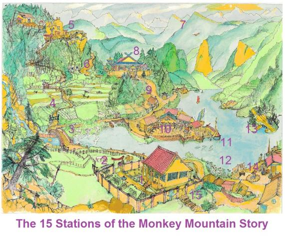 Monkey_Mountain15Stations_Sept_2012.jpg